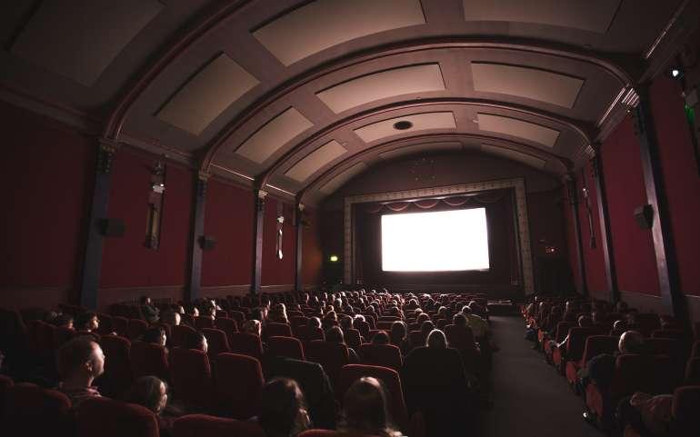 Imagen Personal en el cine